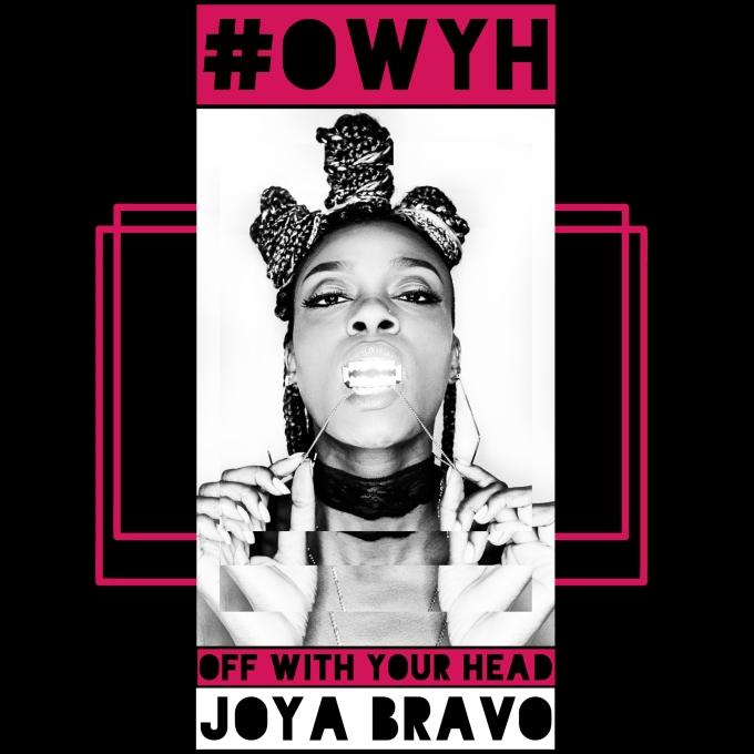 joya-1600